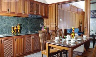 Studio Property for sale in Khuong Trung, Hanoi