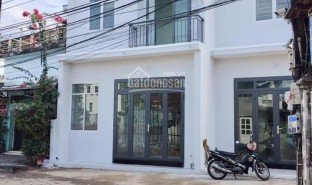 2 Bedrooms House for sale in An Binh, Dong Nai