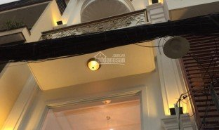 2 Bedrooms House for sale in Ward 3, Ho Chi Minh City