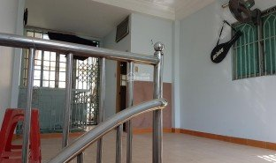 4 Bedrooms Property for sale in Ward 12, Ho Chi Minh