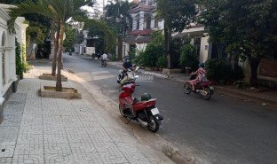 Studio Property for sale in Ward 26, Ho Chi Minh City