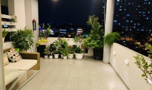Studio House for sale in Tan Dinh, Ho Chi Minh City