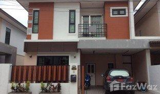 3 Schlafzimmern Haus zu verkaufen in Kathu, Phuket Phanason Private Home (Kathu)