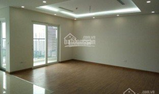 3 Bedrooms Condo for sale in Nhan Chinh, Hanoi Times Tower - HACC1 Complex Building