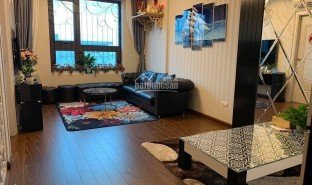 2 Bedrooms Condo for sale in Giang Bien, Hanoi Valencia Garden