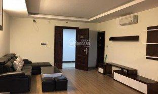 3 Bedrooms Condo for sale in Yen Hoa, Hanoi Green Park Tower