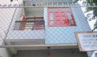 3 chambres Immobilier a vendre à Vinh Hoa, Khanh Hoa
