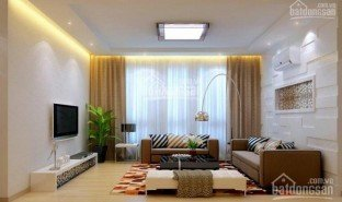 2 Bedrooms Condo for sale in Ward 8, Ho Chi Minh City Kingston Residence