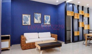 3 Bedrooms House for sale in Phu Huu, Ho Chi Minh City
