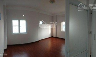 4 Bedrooms House for sale in Tay Thanh, Ho Chi Minh City