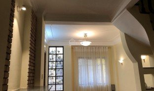 Studio House for sale in Dich Vong, Hanoi