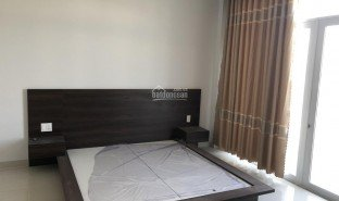 3 Bedrooms House for sale in Phuoc Hai, Khanh Hoa