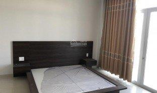 3 chambres Immobilier a vendre à Phuoc Hai, Khanh Hoa