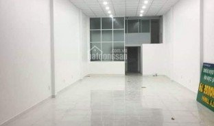 Studio House for sale in Hiep Thanh, Binh Duong