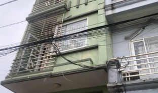 4 Bedrooms Property for sale in Vinh Niem, Hai Phong