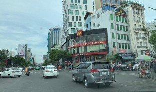 4 Bedrooms Property for sale in Ward 6, Ho Chi Minh City