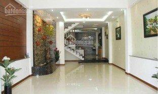 5 Phòng ngủ Nhà mặt tiền bán ở Phường 9, TP.Hồ Chí Minh