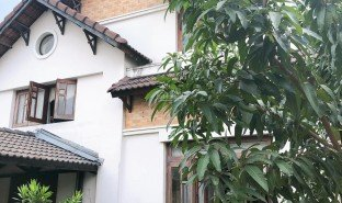 4 Bedrooms House for sale in Linh Dong, Ho Chi Minh City
