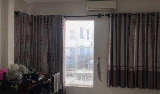 4 Phòng ngủ Nhà mặt tiền bán ở Tân Sơn Nhì, TP.Hồ Chí Minh