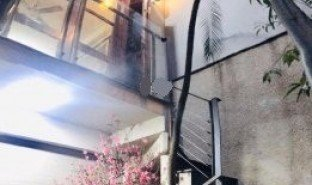 Studio House for sale in Thinh Quang, Hanoi