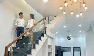 Дом, 3 спальни на продажу в Tan Xuan, Хошимин