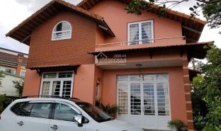 2 Bedrooms Property for sale in Ward 10, Lam Dong