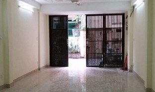 4 Bedrooms Property for sale in Ward 4, Ho Chi Minh