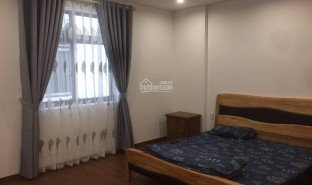 Studio Property for sale in An Dong, Hai Phong