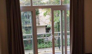 3 Bedrooms Property for sale in Xuan Quan, Hung Yen