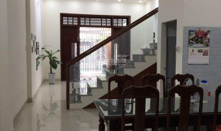 3 Bedrooms Property for sale in Hoa Xuan, Da Nang