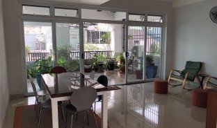 8 Bedrooms Property for sale in Ward 11, Ho Chi Minh City