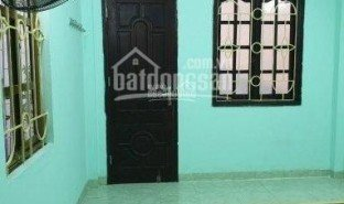 3 Bedrooms Property for sale in My Dinh, Hanoi