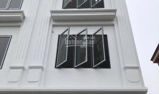 3 Bedrooms House for sale in An Duong, Hai Phong