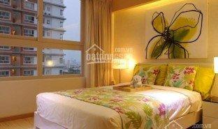 3 chambres Appartement a vendre à Phuoc Kien, Ho Chi Minh City New Saigon-Hoàng Anh Gia Lai 3