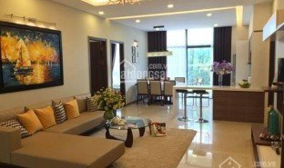 2 Bedrooms Condo for sale in Trung Hoa, Hanoi Thang Long Number One