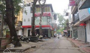 2 Bedrooms House for sale in Trung Tu, Hanoi