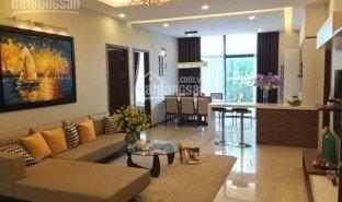 2 Bedrooms Apartment for sale in My Dinh, Hanoi Khu đô thị Mỹ Đình Sông Đà - Sudico