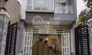 Studio Maison a vendre à Bui Huu Nghia, Can Tho