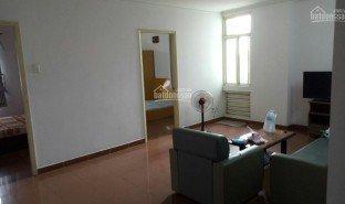 2 Bedrooms Apartment for sale in An Phu, Ho Chi Minh City An Phú - An Khánh