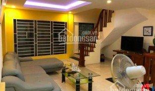 Studio House for sale in Yen Nghia, Hanoi