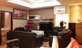 2 Bedrooms Condo for sale in Yen Hoa, Hanoi Central Field Trung Kính