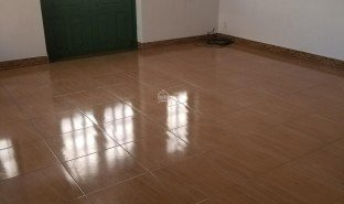 Studio Maison a vendre à Ward 2, Ho Chi Minh City