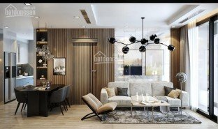 2 Bedrooms Condo for sale in Nhan Chinh, Hanoi Legend Tower 109 Nguyễn Tuân