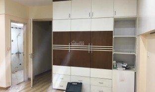5 chambres Maison a vendre à Trung Hoa, Ha Noi