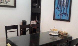 Studio Maison a vendre à Trung Liet, Ha Noi