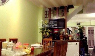 4 Bedrooms House for sale in Trung Liet, Hanoi