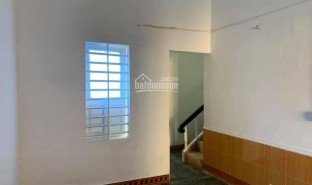 2 Bedrooms Property for sale in Nam Ly, Quang Binh