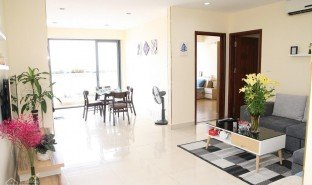 3 Bedrooms Condo for sale in Mo Lao, Hanoi Mulberry Lane