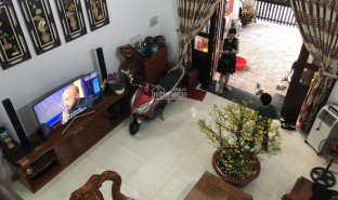 4 Bedrooms House for sale in Hiep Thanh, Binh Duong