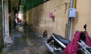 Studio Property for sale in Ngoc Khanh, Hanoi